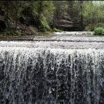 76 Falls Lake Cumberland p3