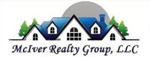 McIver Realty Logo