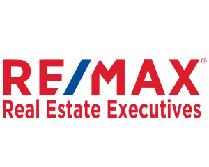 RREE Logo 11.16.17