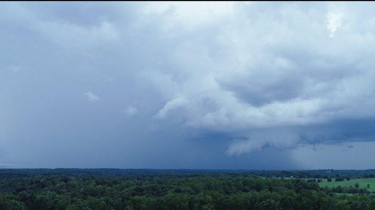 Rain Cloud2 9118