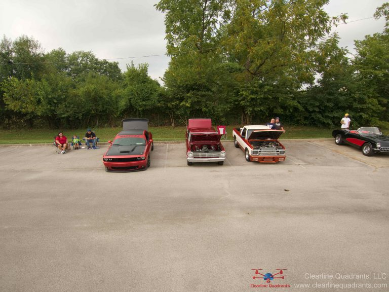 Car-Show-20