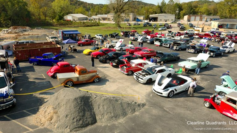 JDRF-cruise-in-and-car-show-15