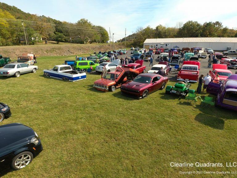 JDRF-cruise-in-and-car-show-25