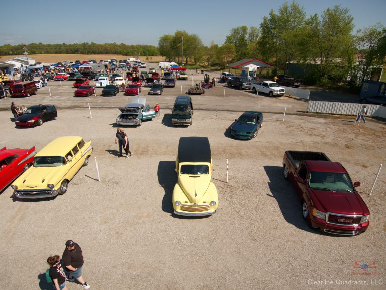 Carshow 11