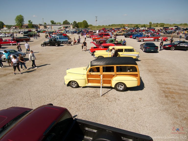 Carshow 12