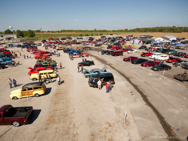 Carshow 14