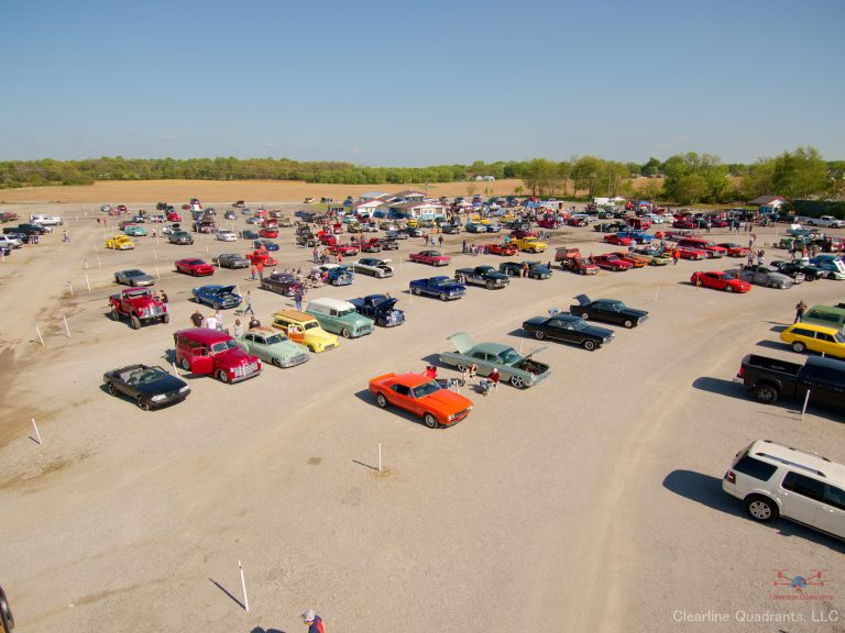 Carshow 35