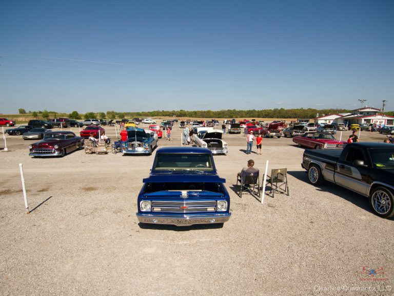 Carshow 41